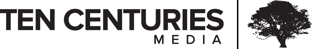 Ten Centuries Media